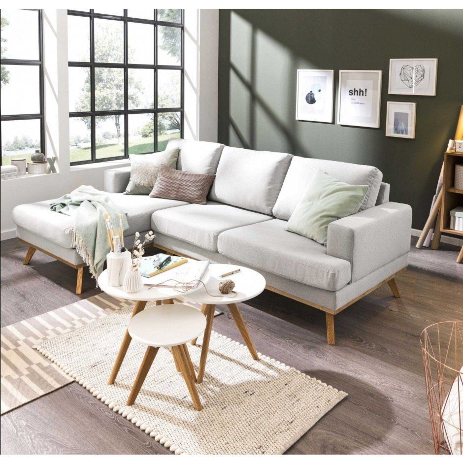 Actona Ecksofa Norwich Ecksofa Norwich Sessel Sofa Couch Und Home Decor