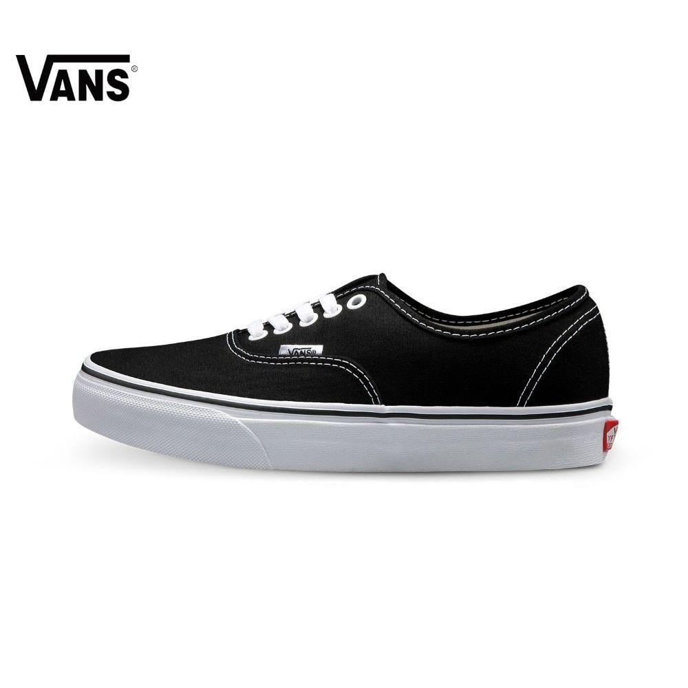 8c14ebf50f3c47 Original Vans low Classic Lover s Skateboarding Shoes men s women s Canvas  Shoes Authentic Sneakers ...
