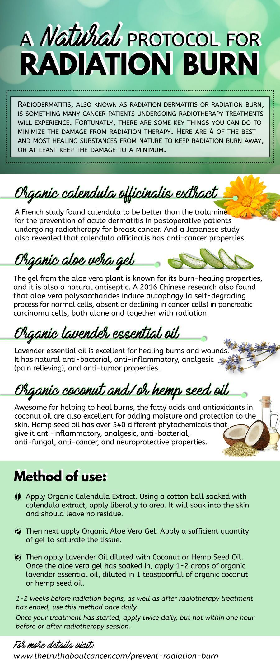 Pin On Natural Skin Care Tips