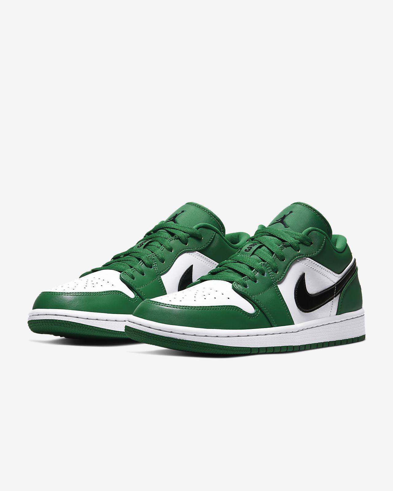 Air Jordan 1 Low Shoe Nike Com Air Jordans Jordan 1 Gray Jordan 1 Low