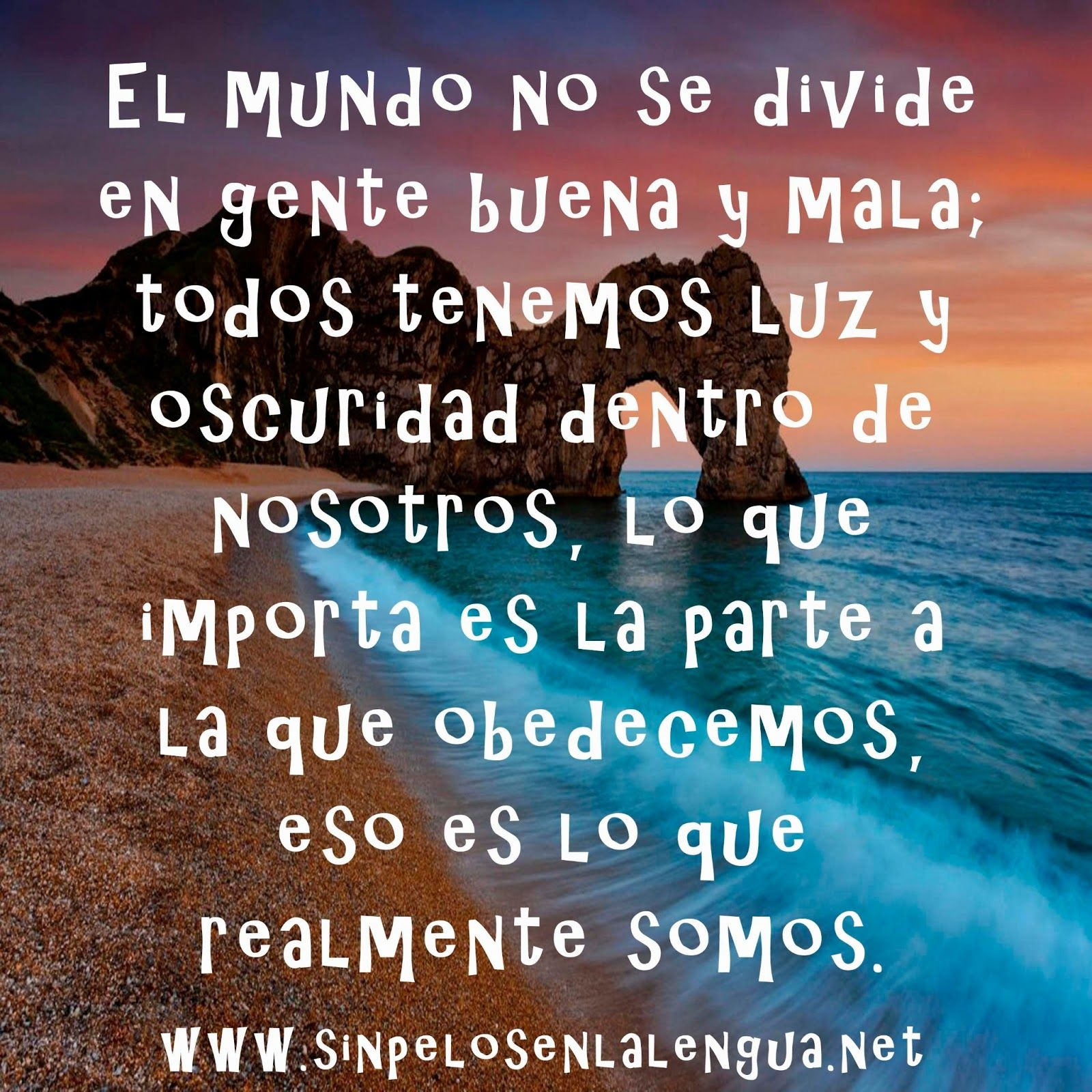 reflexiones - Google Search | Wise words quotes, Words