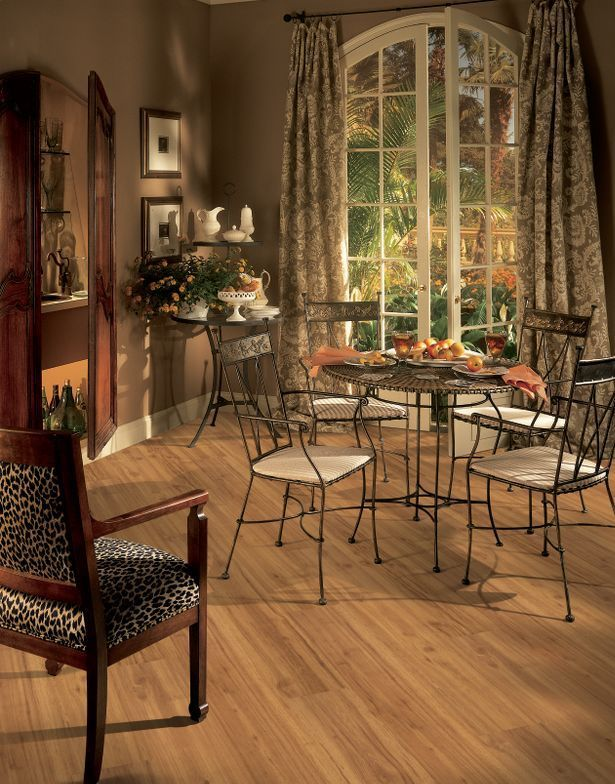 Classics Origins 78237 Farmhouse Hickory Armalock Discontinued Product Flooring Laminate Flooring Armstrong Flooring