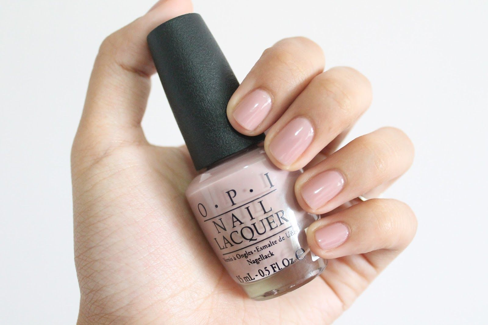 Tickle my France-y, OPI.   Nails, Nail polish, Tickle my