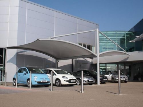 Car Canopy : parking canopy - memphite.com