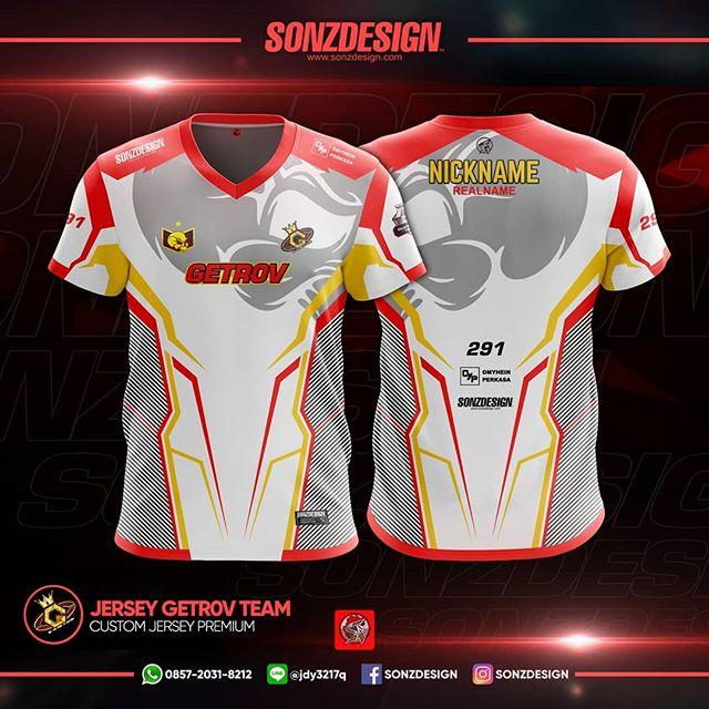 Download Sonzdesign Sonzdesign Foto Dan Video Instagram Sport T Shirt Sleeves Clothing Shirt Template