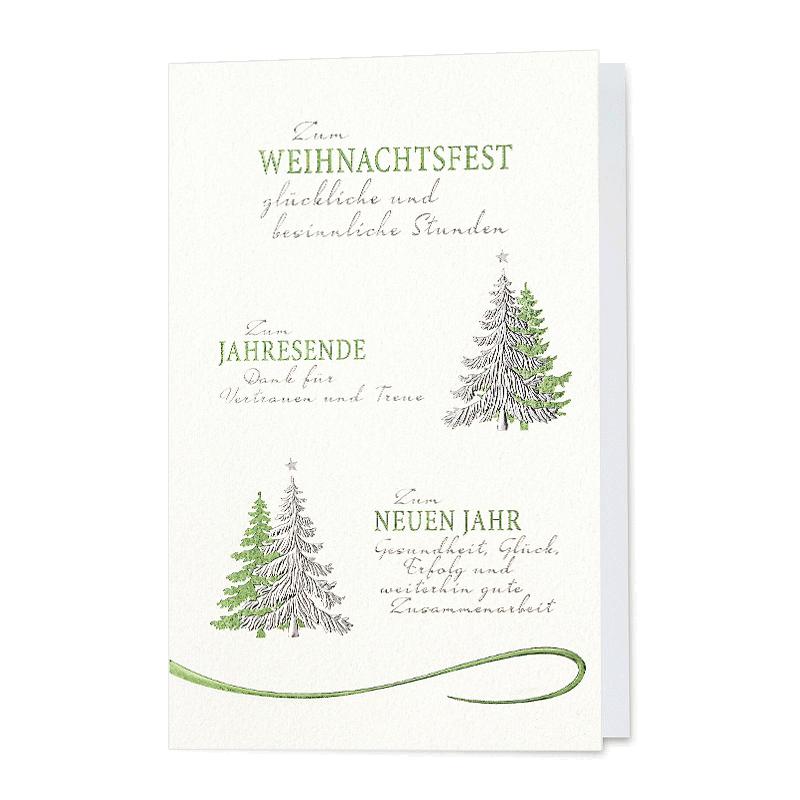 weihnachtsw nsche f r kunden weihnachtskarten christmascards xmascards firmen