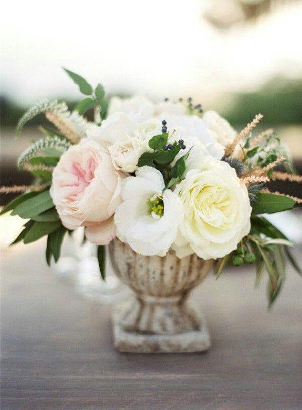 20 GARDEN WEDDING IDEAS