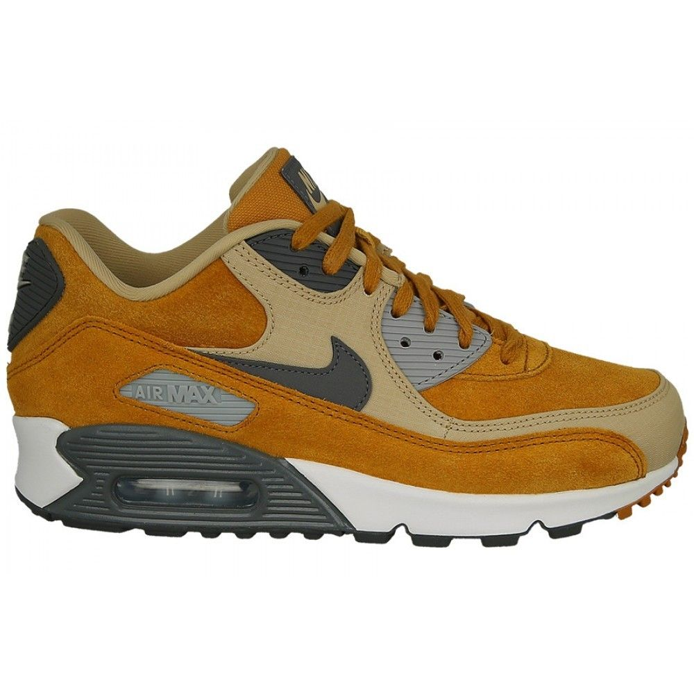 new style 04c6b dacee Nike Air Max 90 Premium   Check it out on BROXO.ro