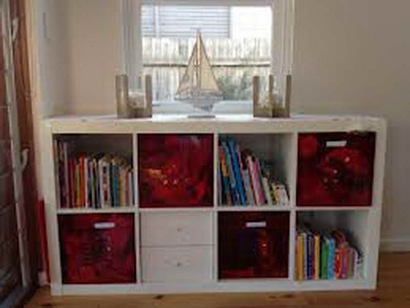 Amazing Explore Childrens Storage Units And More!
