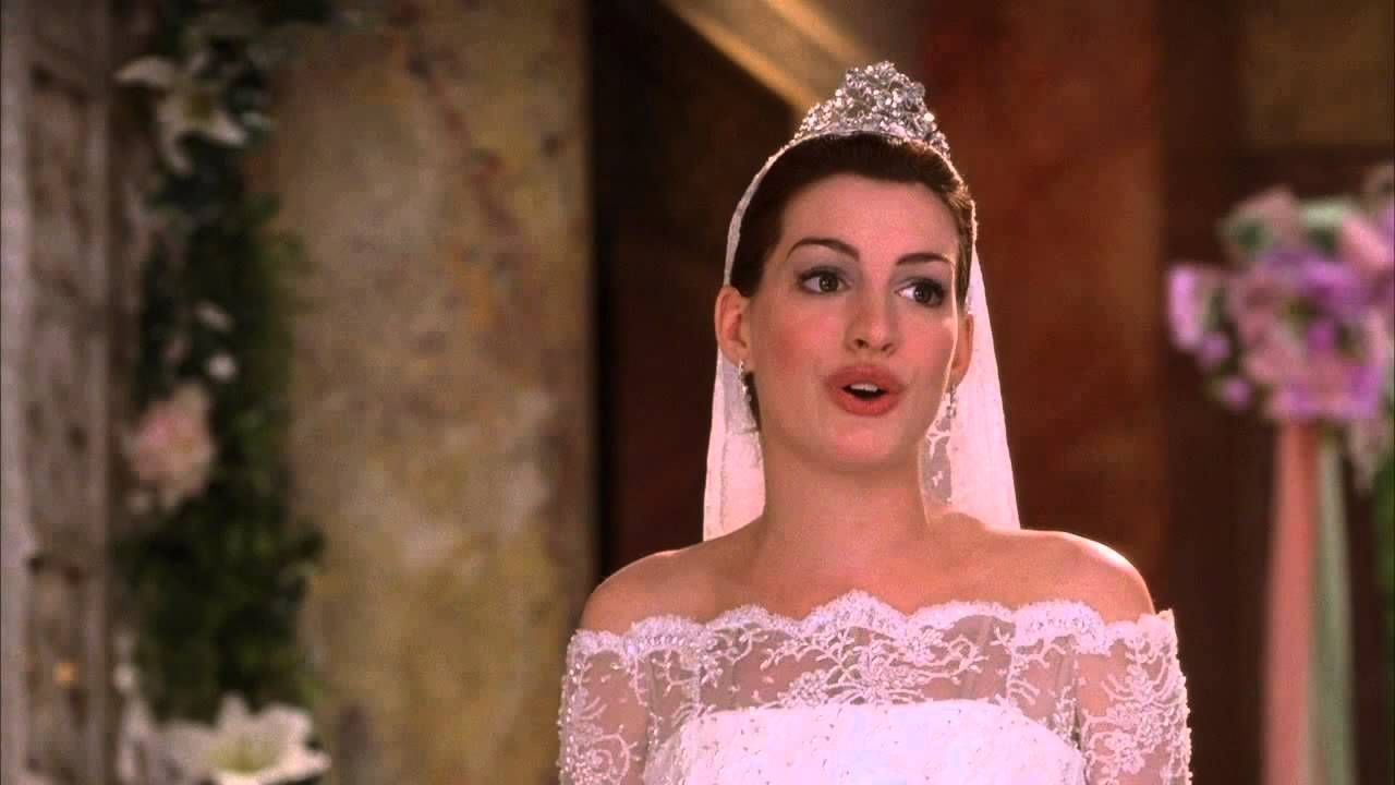 Enjoy The Princess Diaries Full Movie! Instructions to Download