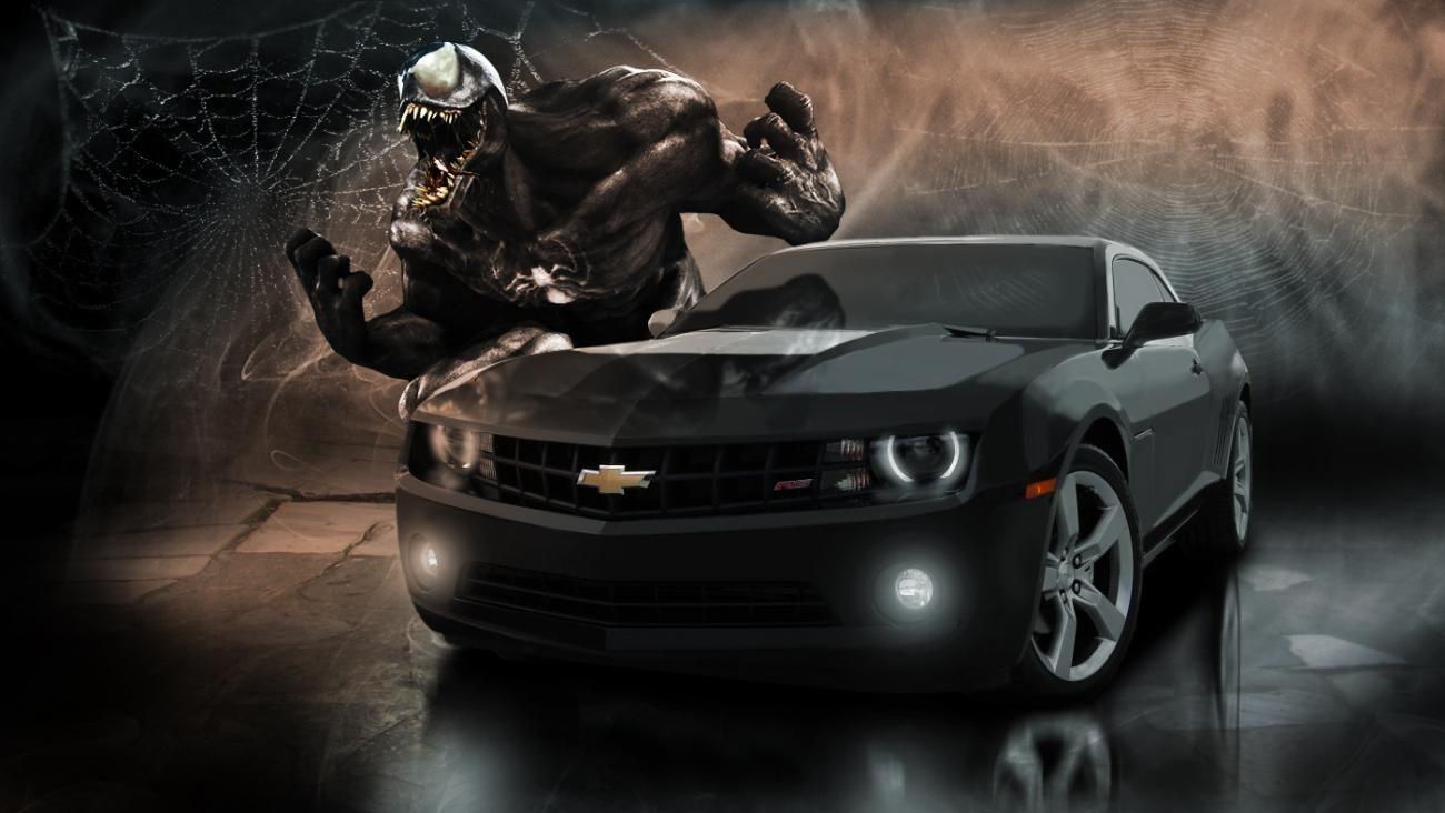 Best Camaro Wallpapers http://www.iroczcamaro.com   Zoom zoom ...