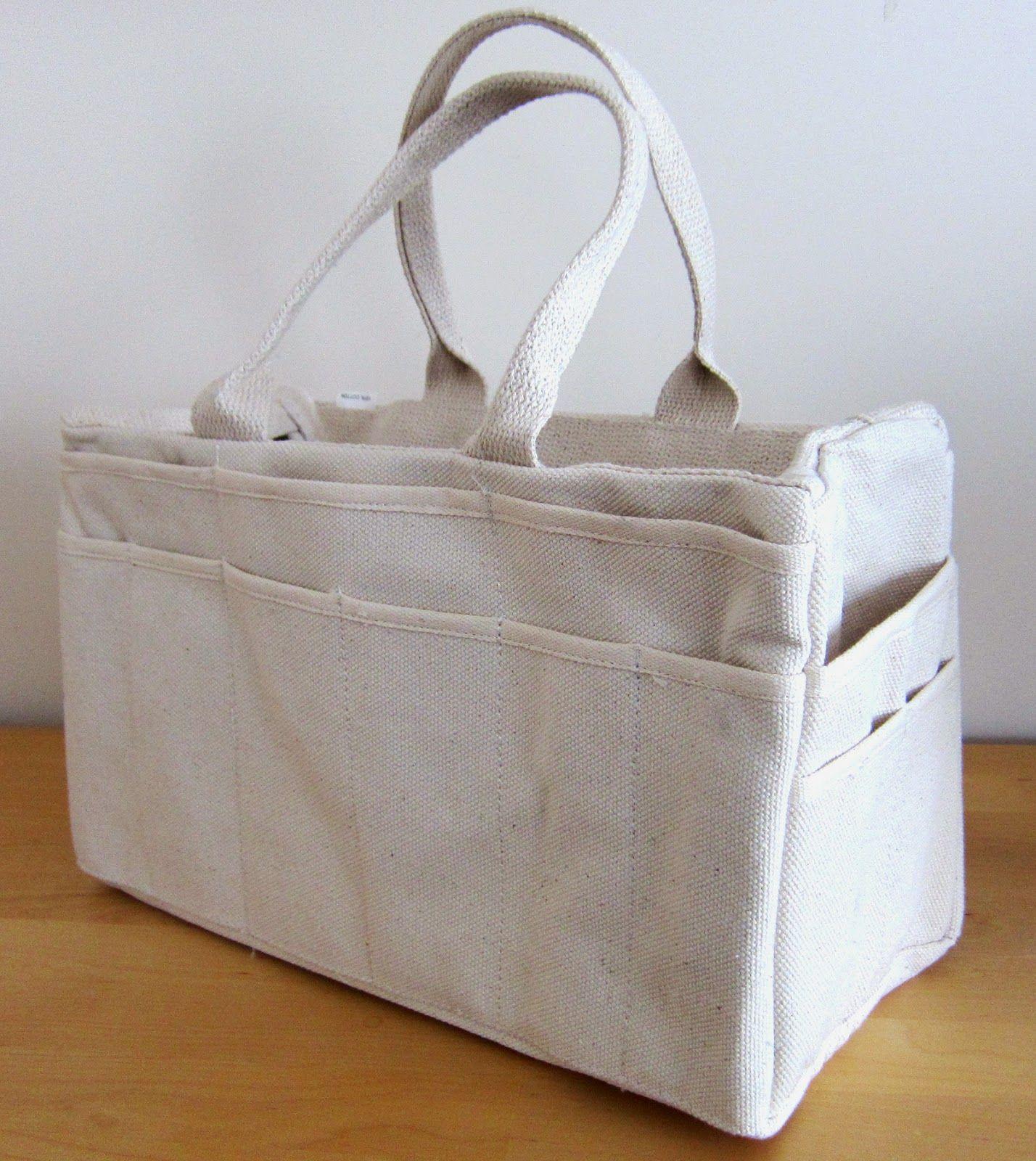 Gelli Arts® Printing OntheGo! Art bag