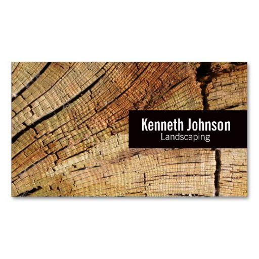 Cut wood businesscards httpzazzlectek101 business cut wood businesscards httpzazzlectek101 reheart Image collections