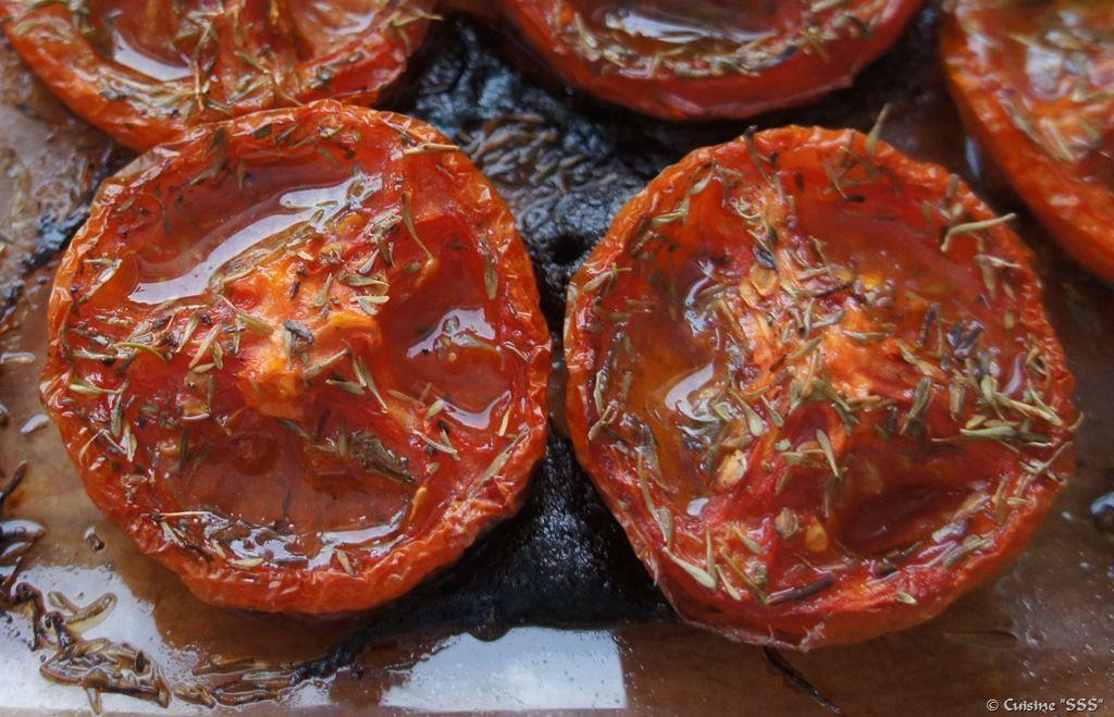 recette avec tomates séchées à l\u0027huile d\u0027olive , Recherche Google