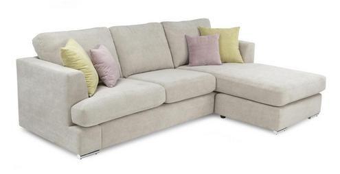 Freya 4 Seater Lounger Freya Dfs Living Room Sofa
