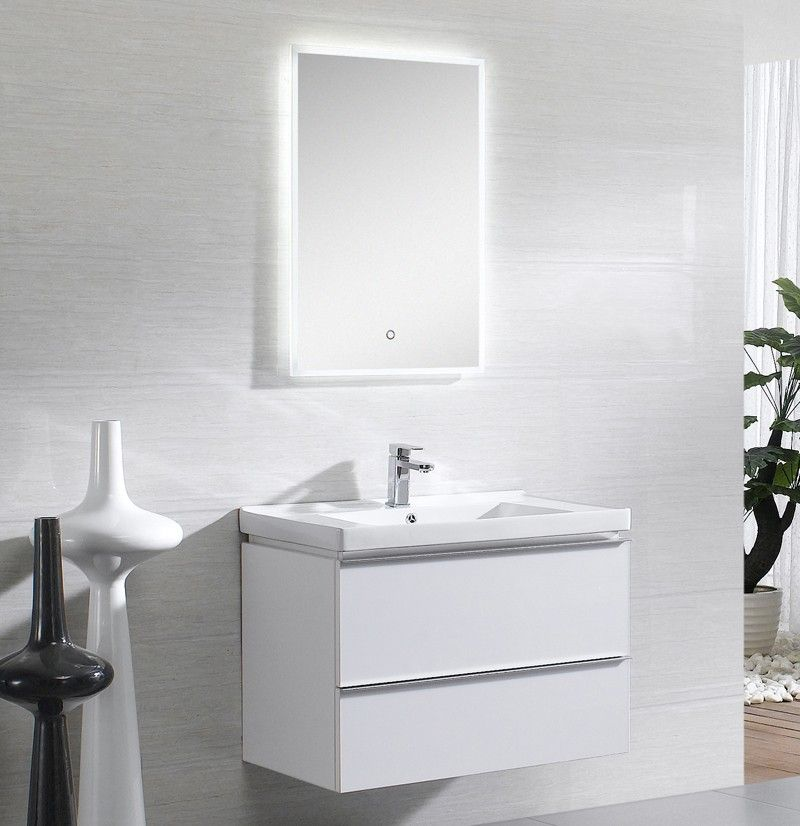 All Of Queenswood S Bathroom Vanities Are Made With High Quality And Excellent Performance If You