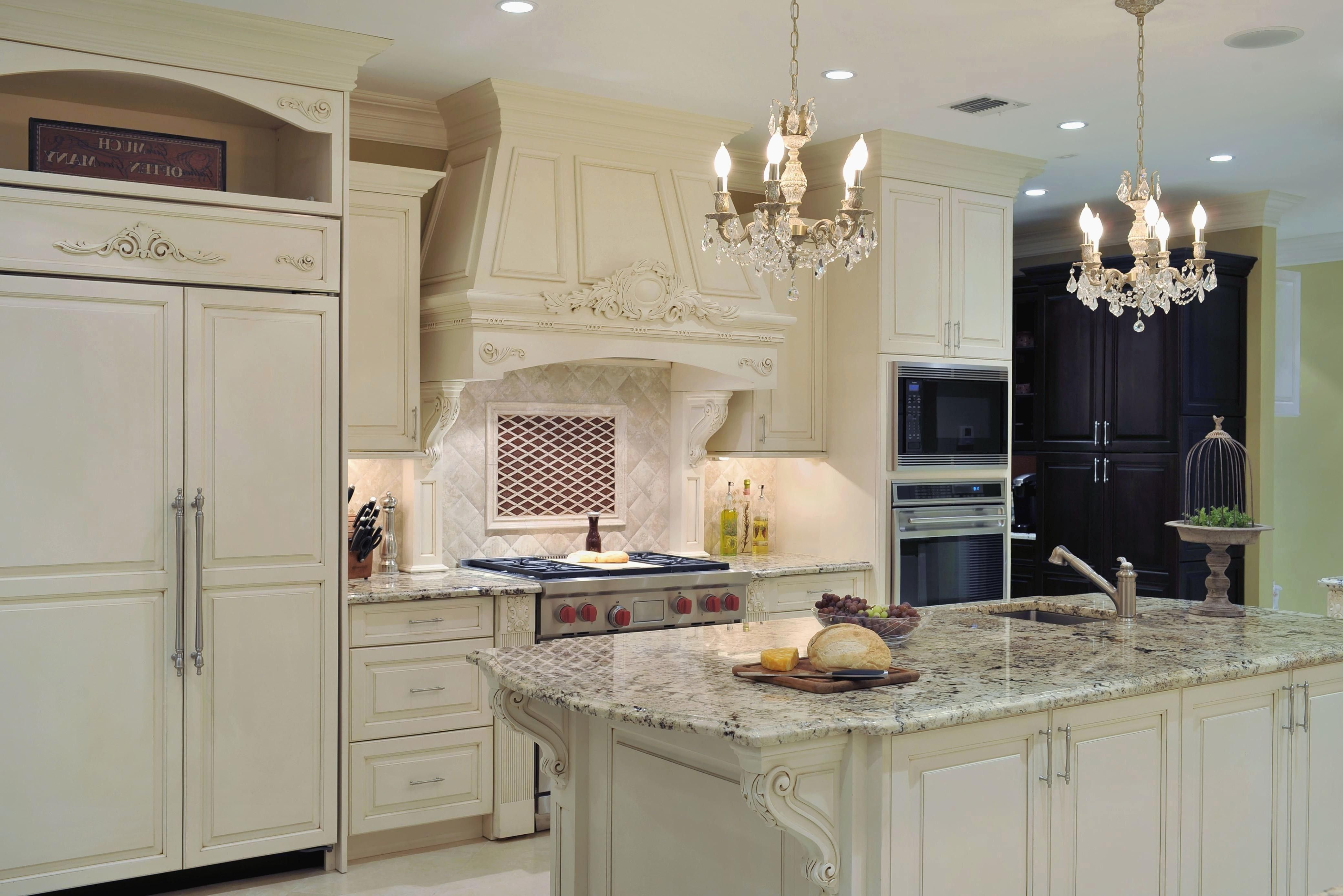 10 Luxury Kitchen Corner Cupboard Interior Fittings Inspiration Kitchen Design Elegant Kitchens Rustic Kitchen Cabinets