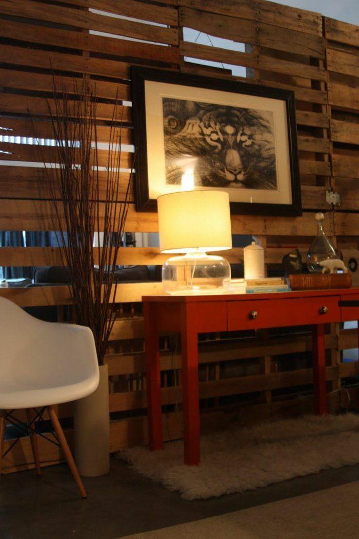 62 gelungene beispiele die f r einen raumtrenner sprechen ideen rund ums haus pinterest. Black Bedroom Furniture Sets. Home Design Ideas