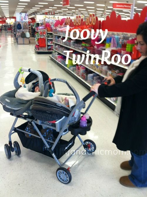 90 best ideas about Strollers. on Pinterest | Baby strollers ...