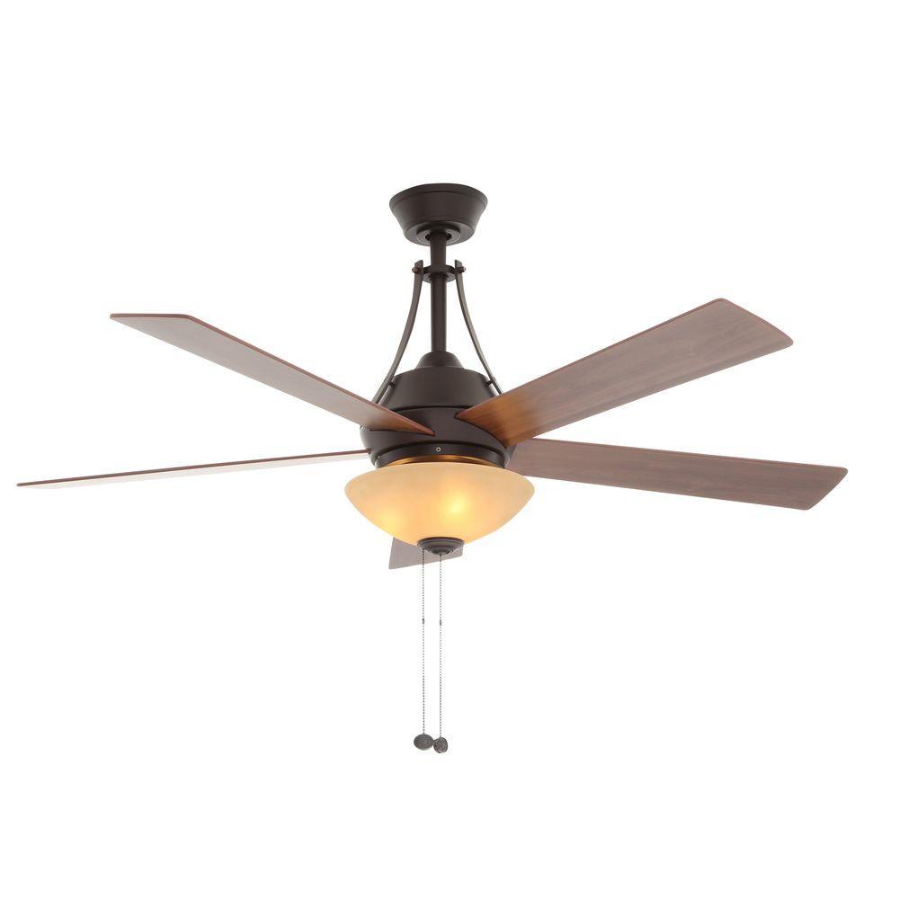 Pin On Lighting Fans