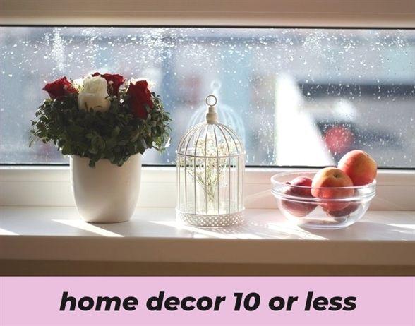 Home Decor 10 Or Less 1116 20181029201425 62 Home Decor Gb Ltd