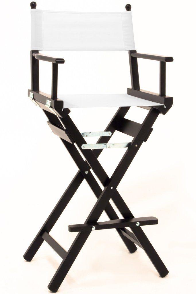 Pro Makeup Chair In 2020 Makeup Chair Makeup Artist Chair Makeup Studio Decor