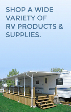 mobile home parts depot news at home
