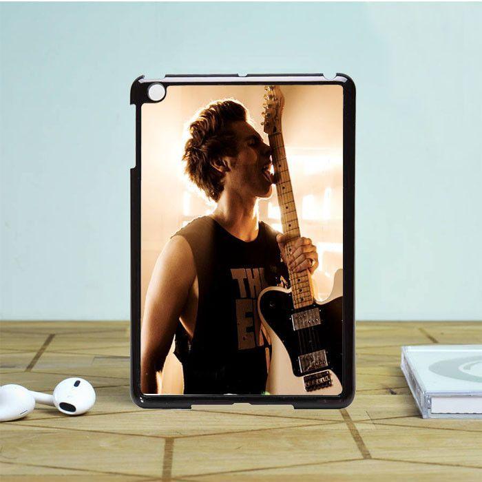 Delicious Guitar iPad Mini 2 Case Dewantary