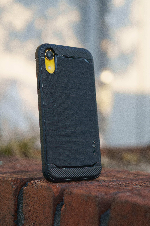 onyx xr iphone case