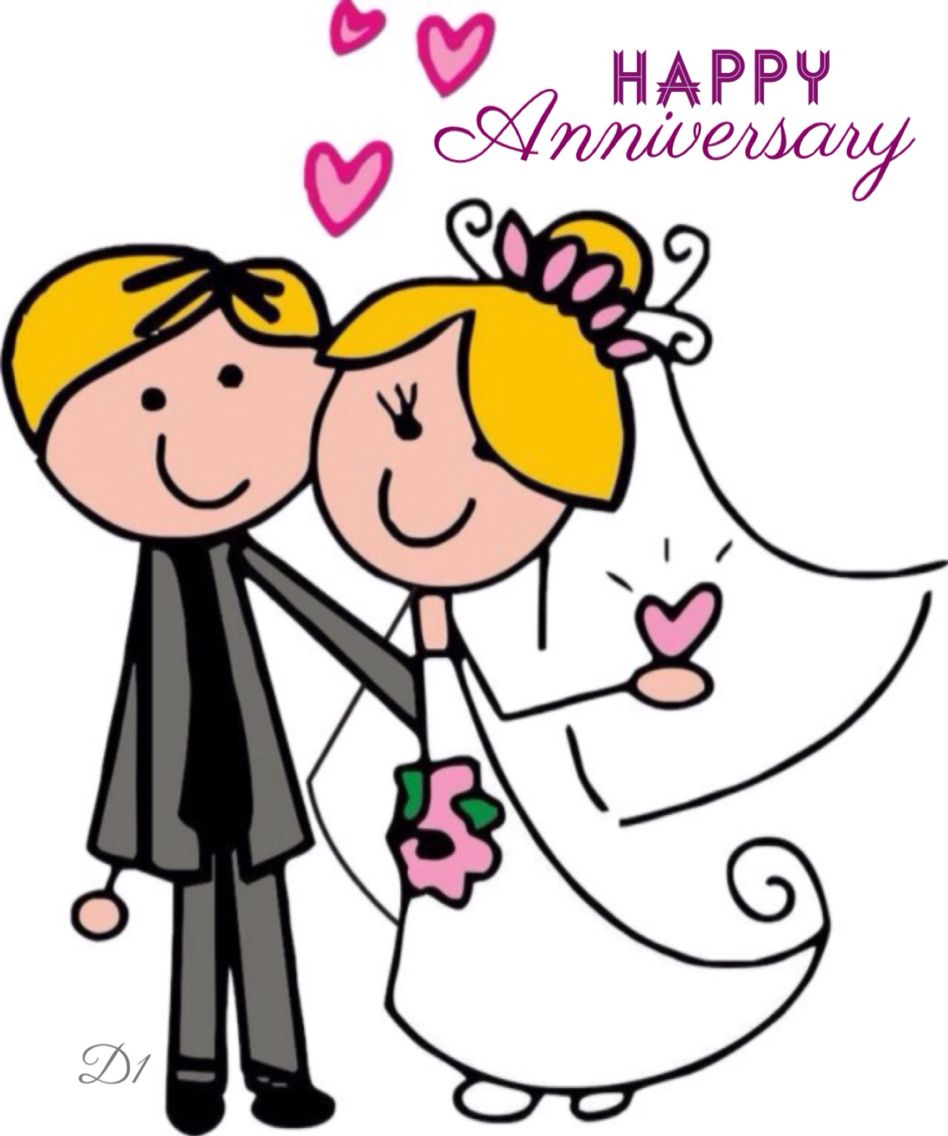 happy anniversary anniversary pinterest happy anniversary rh pinterest com