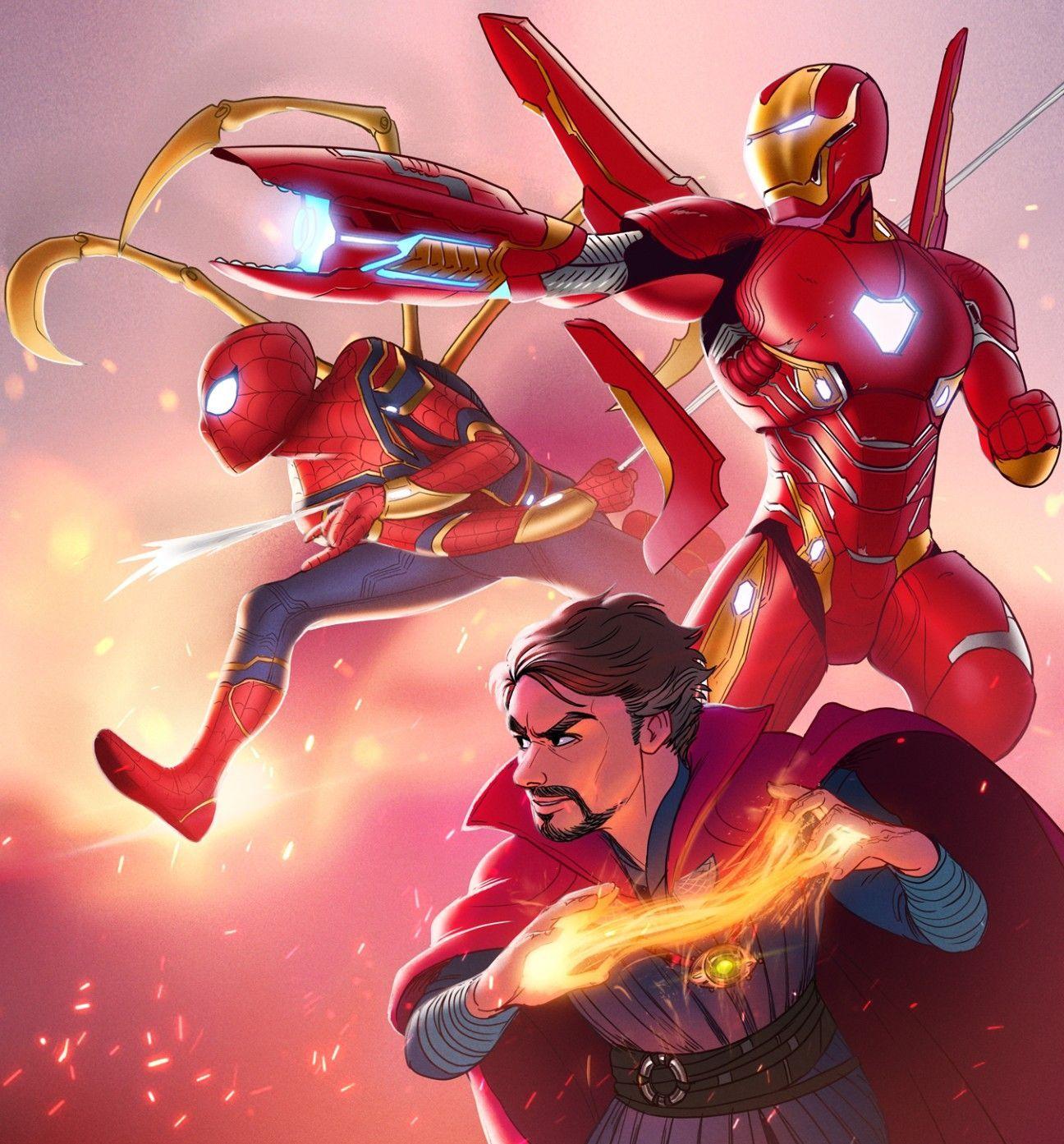 Ideia Por Juliana Florencia Em Super Heroes Personagens Da