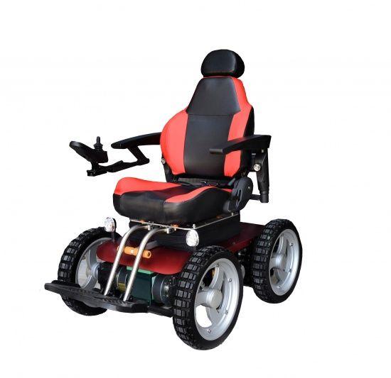 Useful message Asian power wheelchair all business