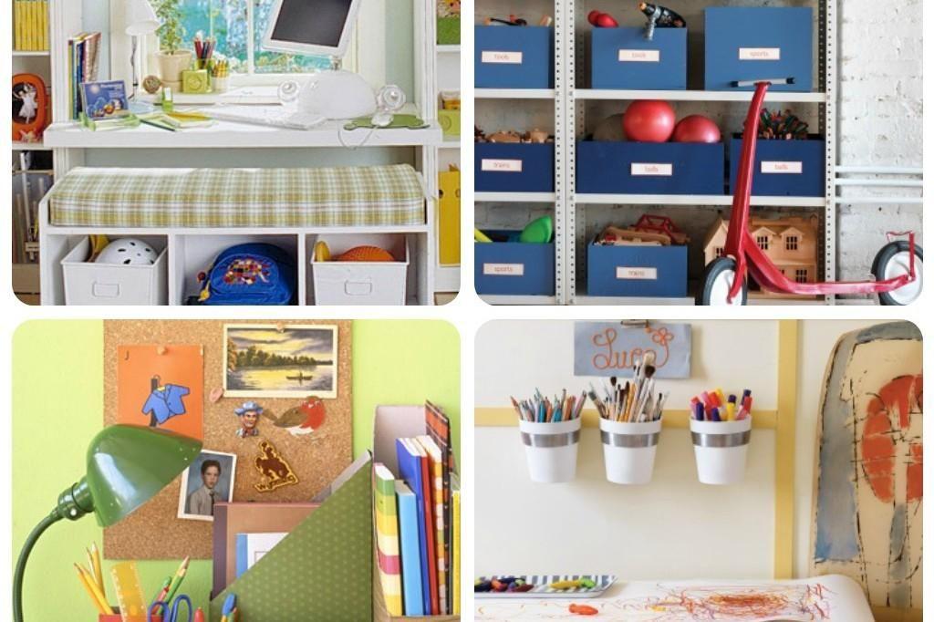 organizzare gli spazi in casa - Cerca con Google  COSE DI ...