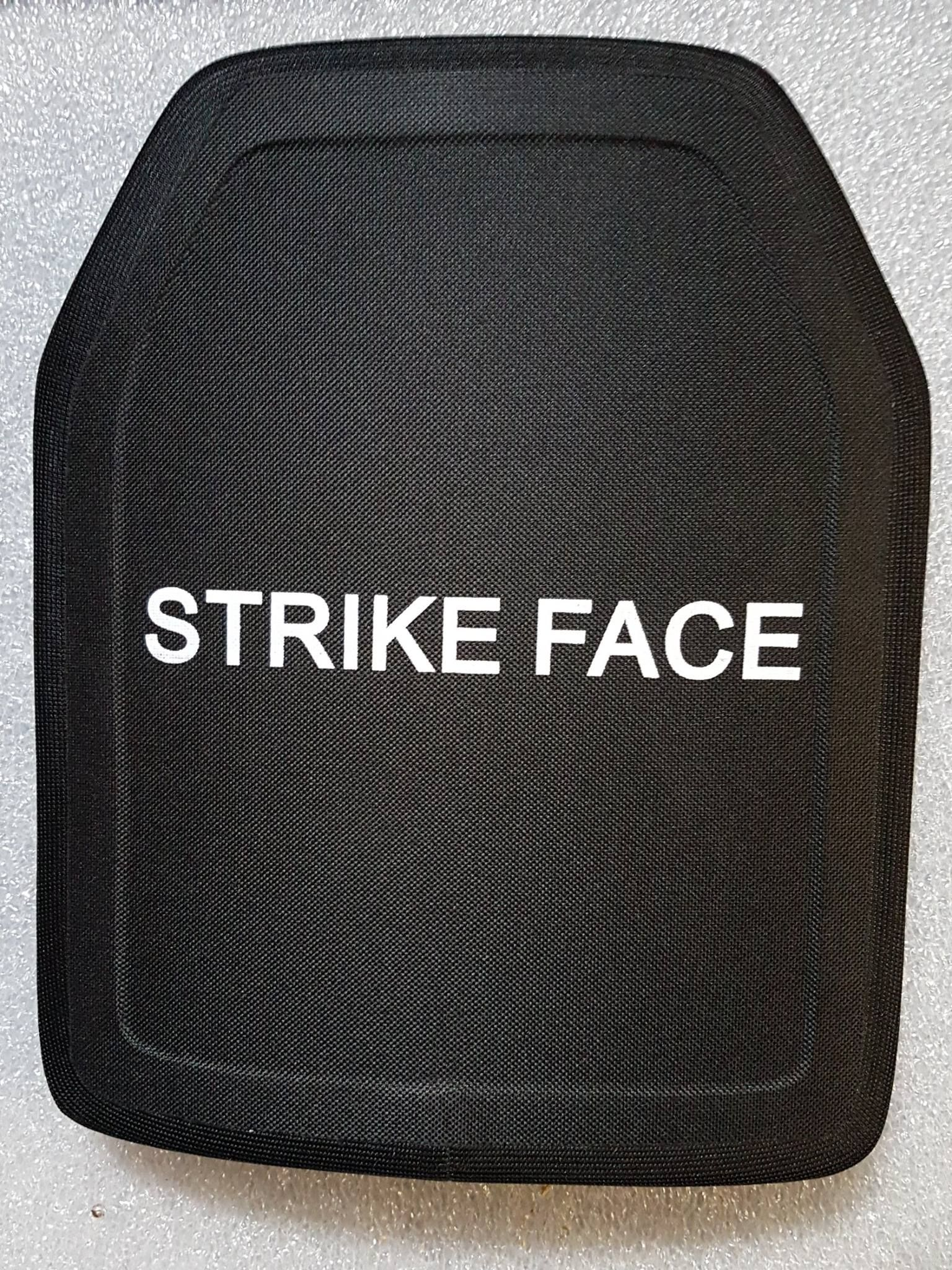 Pin by Body Armour Canada Ltd. on Bulletproof Shields