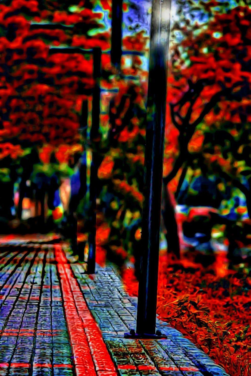 Download Png Background Hd For Picsart Blur Png Gif Base Light Background Images Blur Photo Background Red Background Images Blur light bokeh cb edit background hd
