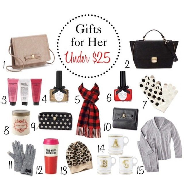 Friday Finds Gifts For Her Under 25 A I Simply Click The Link In My Profile To Shop Or H Liketoknow It Www Liketk It Dbyk Gifts For Her Gifts Shopping