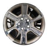 Ram 1500 Wheel Action Crash Aly98308u90 - TheAutoPartsShop Warranty:2Years Shipping:Free Price:320.00