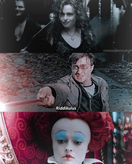Harry Potter Memes 13 Https Www Instagram Com Hpvipclub Harry Potter Puns Harry Potter Jokes Harry Potter Funny
