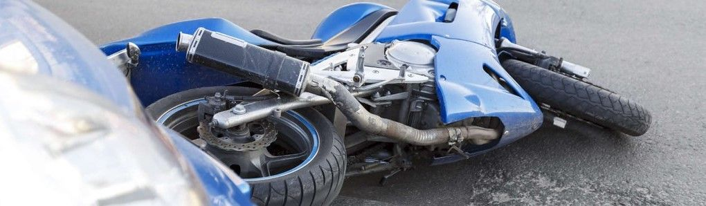 Pin On Top Rated Motorcycle Accident Lawyers In Florida