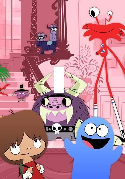mirai nikki episode 1 english dub cartooncrazy