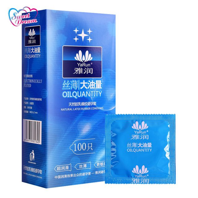 Opinion Condom lubricants natural authoritative