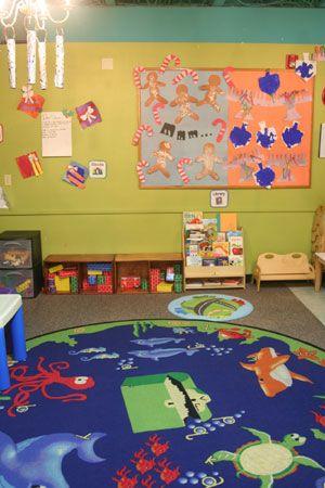 Child Care Day Preschool Natick Ma Wellesley Framingham Dover