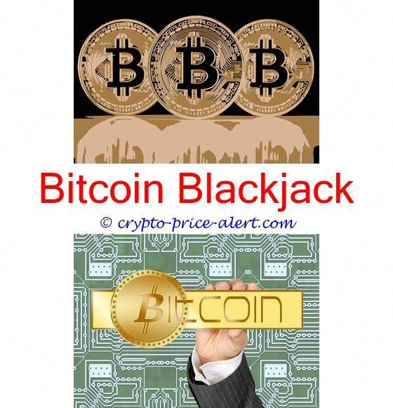 china bitcoin news sell bitcoin canada mit