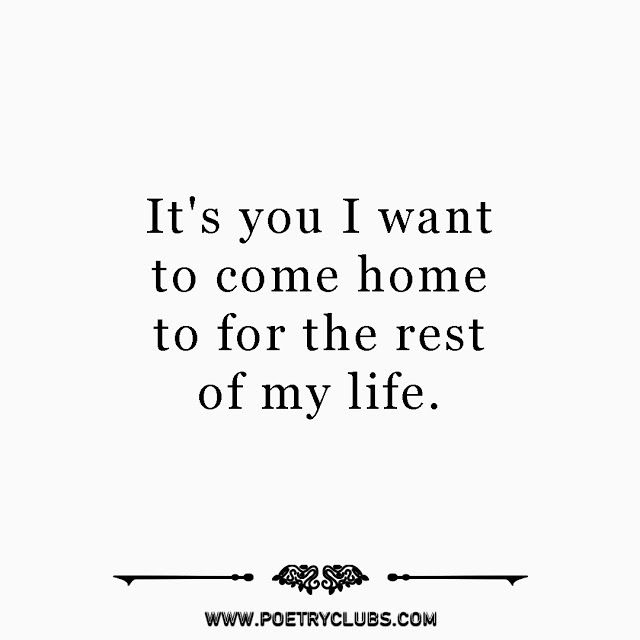 Photo of Best 'I Love You' Quotes That Will Feel Her Someone Special In Life