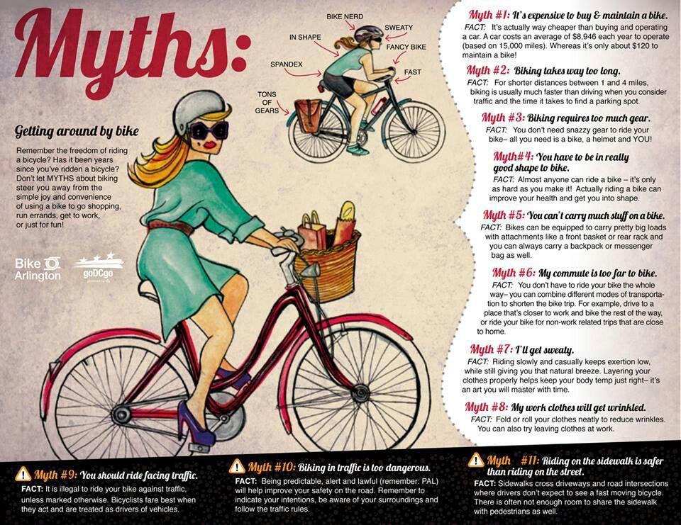 Things That Make You Go Hmmmmm Bike Nerd Bike Humor Bicycle