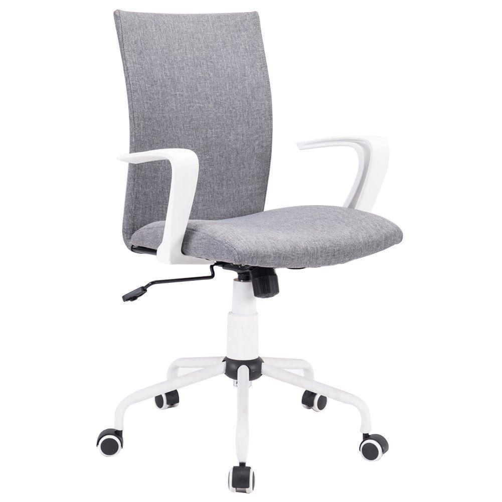 Best Comfortable Office Chairs In 2020 Reviews S Izobrazheniyami