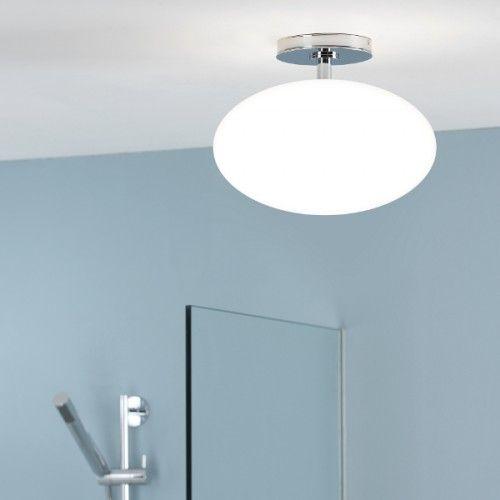 Zeppo Deckenleuchte Deckenlampe Bad Pinterest - deckenlampe für badezimmer