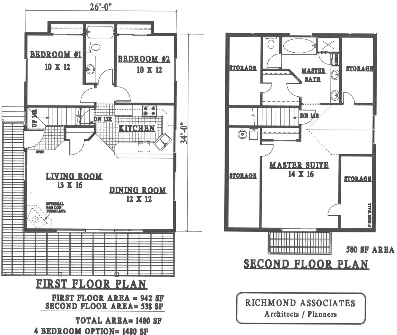 Simple small house floor plans search here for unique for Simple cabin plans with loft
