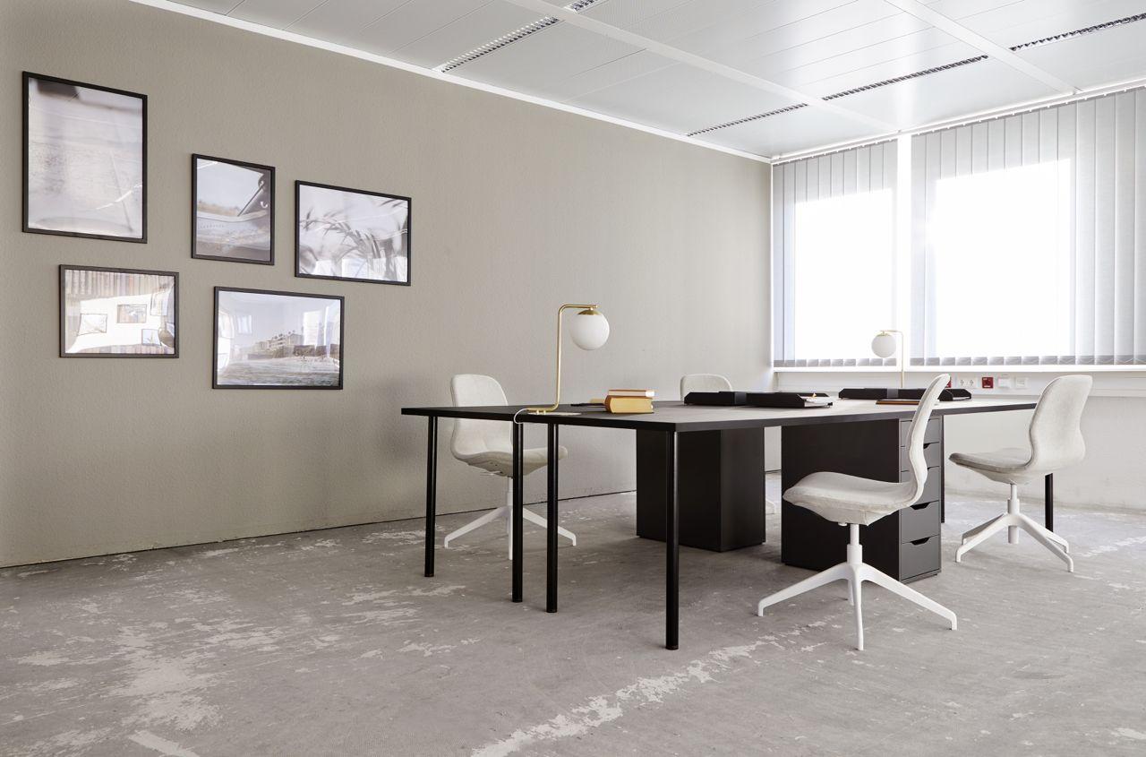 Interior Design & Inneneinrichtung in Hamburg