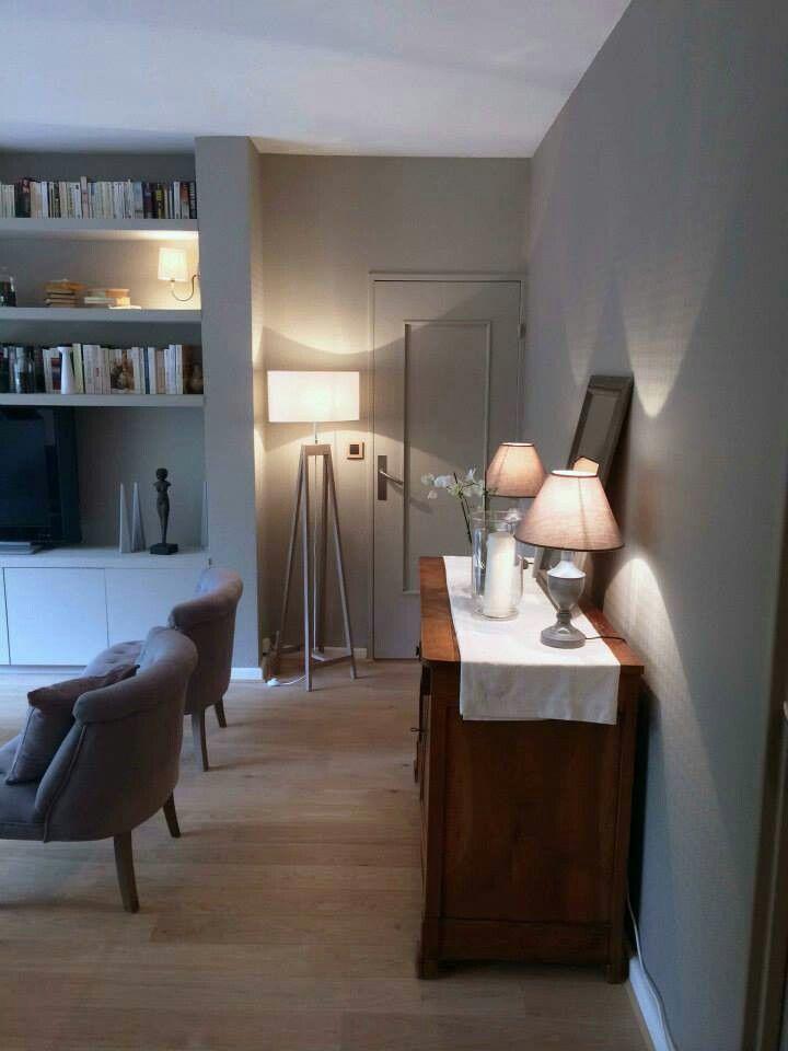 Maisons à vendre sur M6 - Sophie Ferjani | Intérieurs | Pinterest ...